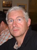 Iñaki Alberdi, Lehendakari